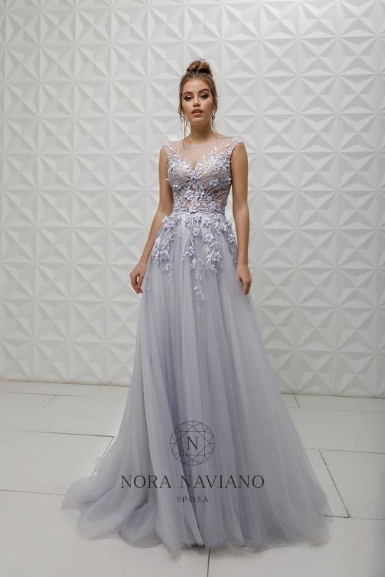 Булчинска рокля Lilanna