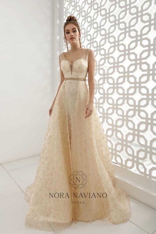 Булчинска рокля Zolla